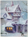 Frontispiece in English Fairy Tales.png