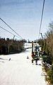 Frost Fire Ski ^ Snow Board Area, Walhalla - panoramio (1).jpg