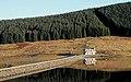 Fruid Reservoir - geograph.org.uk - 1621046.jpg
