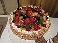 Fruit Cake - കേക്ക്.jpg