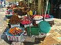 Fruit Stall Hpa-An.jpg