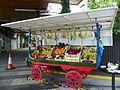 Fruit and veg stall EastEnders.jpg