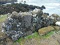 Ftemaia ruinas 2.JPG