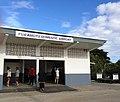 Fua'amotu Airport, Tongatapu, Tonga - panoramio (1).jpg