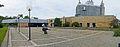 Fuerth-Stadthalle-25-08-2014-331-333.jpg