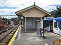 Fuji-kyuko-Shimo-yoshida-station-platform-20090713.jpg