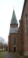 Fulda Dipperz Church St Antonius sl.png