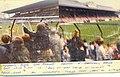 Fulham 3 v 0 Preston NE - May 15 1982 - geograph.org.uk - 826492.jpg
