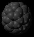 Fullerene-C70-3D-spacefill.png