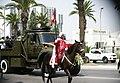 Funérailles de Beji Caid Essebsi by Karim2k DSC2793 (48404173956).jpg