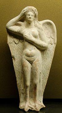 Funerary siren Louvre Myr148.jpg