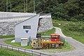 Funivia Biasca-Val Scura 120817.jpg