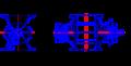 Funktion zellenradschleuse.png
