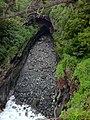 Futo, Ito, Shizuoka Prefecture 413-0231, Japan - panoramio (15).jpg