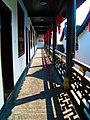 Fuyan Monastery - panoramio - A J Butler (21).jpg