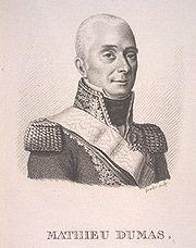 Général Mathieu Dumas.jpg
