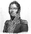 Général Paul Poret de Morvan(crop).png
