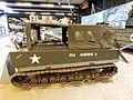 G-179 Studebaker Weasel M29 USA 40185015 S C-12 'Snookie' pic2.JPG