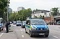 G-20 - Hamburg Edmund-Siemers-Allee 02.jpg