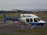 G-RIDB Bell 429 Helicopter (30569784634).jpg
