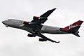 G-VROS Virgin Atlantic Airways Boeing 747-443 AMS EHAM 09-06-2007 (537498018).jpg