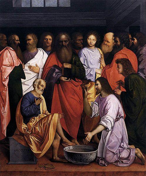 File:GA da Lodi Lavatorio 1500 Gallerie dell'Accademia Venecia.jpg