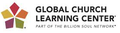 GCLC Logo.png