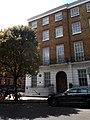 GEORGE GROSSMITH - 28 Dorset Square Marylebone London NW1 6QG.jpg
