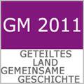 GM2011.jpg