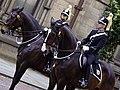 GMP MountedPolice Parade1.jpg