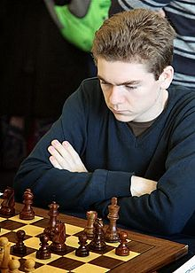 GM David Antón Guijarro.jpg