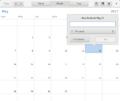 GNOME Calendar 3.24.0.png