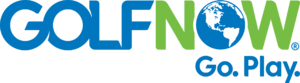GolfNow - Image: GN Go Play