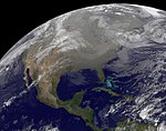 GOES Satellites Capture Holiday Weather Travel Conditions (5285289425).jpg