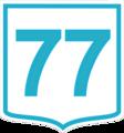 GR-EO77t.png