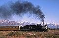 GWR 75 SLC May 9 1969x1x4RP (12004010574).jpg