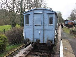 GWR Toad 68786 at Staverton (1369 in yard).JPG