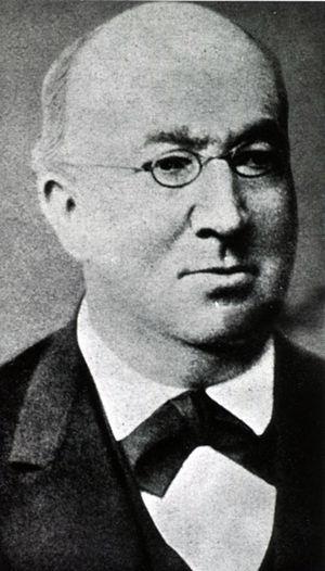 Gabriel Valentin - Gabriel Valentin