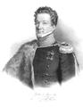 Gabriel Ogiński.PNG