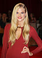 Gabriella Wilde, The Three Musketeers, 2011.jpg
