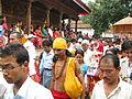 Gai Jatra Kathmandu Nepal (5116723964).jpg