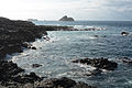 Galápagos Inseln, Ecuador (13894032301).jpg