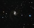 Galactic glow worm.jpg