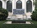 Galleria nazionale d'arte moderna e contemporanea 2.jpg