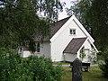 Galtströms kyrka2.jpg