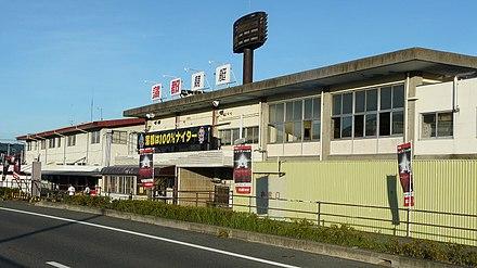 レース ライブ ボート 蒲郡