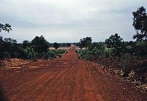 Fatoto Wikipedia