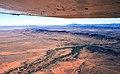 Gammon Ranges - panoramio.jpg