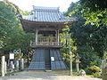 Ganjoji-Gifu07.JPG