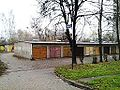 Garages Bonin, Poznan.jpg
